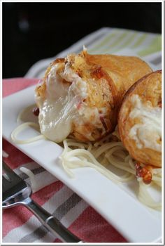 Spaghetti pasta and something more on Pinterest | Spaghetti, Pasta and ...