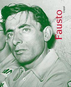 Fausto Coppi Bicycle Design, Picture Design, Champion, Vintage, Mtb, Sports, Portraits, Posters, Board