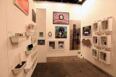 HOTEL CASA DE AVES, te informa: La gran comunidad de artistas y diseñadores presenta una diversidad de pinturas, esculturas y artesanías de las que ustedes no se querrán perder.