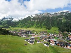 Lech Dolores Park, Travel, Pictures, Voyage, Viajes, Traveling, Trips, Tourism