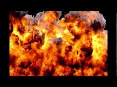 "Ke$ha ""Die Young"" PARODY ~ Rucka Rucka Ali ""Al Qaedirection"" - YouTube"