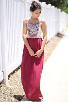 Barato Vestido vestidos plissados sem mangas casuais, verão mulheres maxi cópia do vintage vermelho étnica sexy andar de comprimento, Compro Qualidade Vestidos diretamente de fornecedores da China:                       Clique na imagem, a loja está à venda