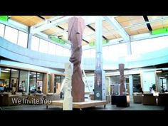 ▶ Statue of Responsibility - YouTube