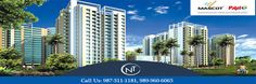 Mascot Patel Neotown Sports City +91 9873111181, Mascot Group has launched Its New luxury project Sports City at Noida Extension project Offer 1/2/3/4 Bhk Apartments.