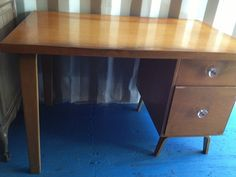 Online Furniture Thrift Store Antique Thrift Store Vintage - Thrift store online furniture