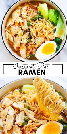 Asian Foods, Asian Recipes, Easy Recipes, Soup Recipes, Healthy Recipes, Most Delicious Recipe, Delicious Dinner Recipes, Korean Food, Chinese Food