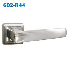 mortice lock,mortise lock,zamak handle,Russia door handle ,замков киев