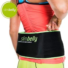 Slim Belly Fat Burning System Set 2L 34  50 inch waist ** Want additional info? Click on the image.(This is an Amazon affiliate link and I receive a commission for the sales)