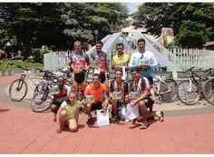 Ciclistas de Capetinha se destacam em desafio http://www.passosmgonline.com/index.php/2014-01-22-23-07-47/regiao/4115-ciclistas-de-capetinha-se-destacam-em-desafio