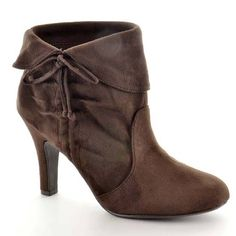 US $51.50 New with box in Clothing, Shoes & Accessories, Women's Shoes, Boots