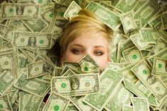 10 cosas que le impiden hacerse rico « Notas Contador