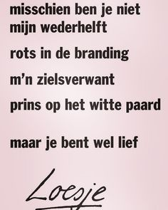Ja Joanna zo is dat Top Quotes, Words Quotes, Funny Quotes, Life Quotes, Sayings, Qoutes, The Words, Cool Words, Favorite Words