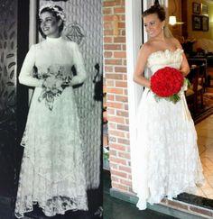 Comprar, alugar ou reformar vestido de noiva: dicas