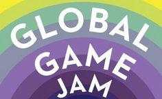 Global Game Jam Paris 2014 - Inscriptions à partir du 2 déc. Teen Programs, Paris, Scotland, Game, January, Programming, Technology, Future, Board