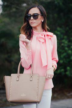213 Best Pastel Colors Fashion Images Woman Fashion Wraps Fall