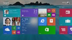 Do you have Windows 8.1? You better get on the ball, or no more updates for you!During Patch Tuesday, Microsoft updated 8.1. If you're set to automatic updates, you already hav...