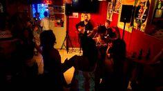 el viento by LGB ft Jano Arias SPAIN BREAK FRIENDS CASA LATINA (Bordeaux.  TOUS LES MERCREDIS SPAIN BREAK FRIENDS (Rumba Reggae Salsa) TOUS LES JEUDIS OPEN ZIK LIVE (Concert divers) TOUS LES VENDREDI BRAZIL TIME (Samba Forro) TOUS LES SAMEDIS LATINO TIME (TAINOS & His Live Latino) TOUS LES DIMANCHES OPEN SUNDAY MUSIK (Live Accoustik)  CASA LATINA 59 QUAI DES CHARTRONS 33300 BORDEAUX Infos / 0557871580  CASA LATINA Tous les soirs un concert.  https://www.youtube.com/watch?v=im3xzoLRQyM