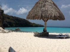Een paradijsje waar we ons 40 jarig huwelijk hebben gevierd! Meer weten over deze bestemming? http://to.kras.nl/pinterest_curacao