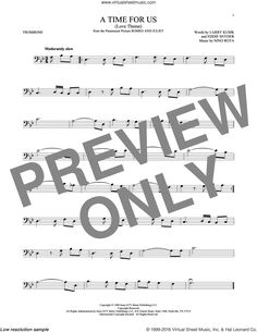 Richie - Hello sheet music for Bass Clarinet Solo (clarinetto basso) Digital Sheet Music, Trombone Sheet Music, Viola Sheet Music, Bass Clarinet, Lionel Richie, Phil Collins, Love Pictures