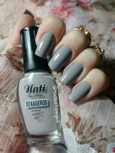 Have you discovered your nails lack of some trendy nail art? Yes, lately, many girls personalize their nails with lovely … Sns Nails Colors, Nail Polish Colors, Heart Nail Designs, Nail Art Designs, Modern Nails, Pedicure Designs, Trendy Nail Art, Heart Nails, Super Nails