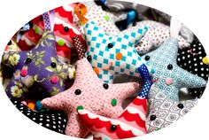 http://novamelina.blogspot.fi