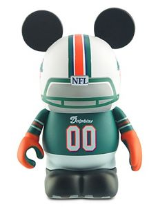 NFL - Miami Dolphins