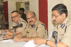 1.22 lakh security forces to be deployed for polls: DGP - read full story click here... http://www.thehansindia.com/posts/index/2014-05-07/122-lakh-security-forces-to-be-deployed-for-polls-DGP-94264