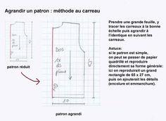 agrandir_un_patron3
