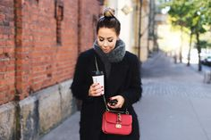 fall-outfit-blog3