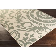 ALF-9614 - Surya | Rugs, Pillows, Wall Decor, Lighting, Accent Furniture, Throws, Bedding