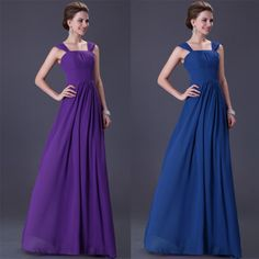 Prom dresses cheap ebay ipads
