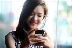 Đối với những khách hàng thường xuyên gọi nội mạng mỗi ngày, gói ưu đãi thoại MP1 Viettel - Gọi bao nhiêu, cộng lại bấy nhiêu sẽ là lựa chọn đồng hành không nên bỏ lỡ.
