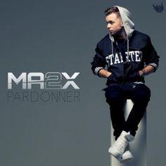 MA2X poursuit son petit bonhomme de chemin musical. Après un premier album…