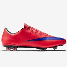 best website 77e8e 1c322 Soccer Cleats, World, Nike Men, Ebay, Clothes, Shoes, Fashion,