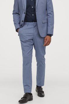 Vendita calda gilet per la sposa marrone colore nero uomo gilet velluto a coste formale grooms's suit maglia slim fit gilet per uomo di alta qualità