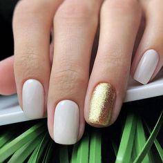 Дизайн ногтей завораживает своим глиттерным блеском и роскошью #ногти#маникюр #дизайнногтей #гельлак #красивыеногти #красота #nails #nailart #идеальныйманикюр #красивыйманикюр #дизайн #наращиваниеногтей #fashion #глиттергель