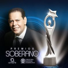 Armario de Noticias: La exitosa vida de El Niño Mimado llega a premios ...
