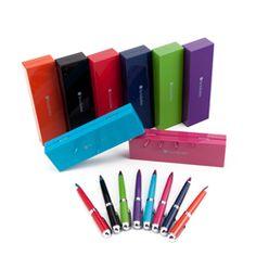 Semikolon Lacquer Pen!