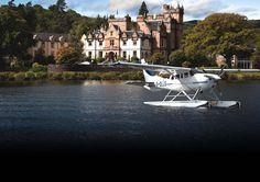 Loch Lomond - Glasgow Scotland with style Places To Travel, Places To See, Places Ive Been, Glasgow Scotland, Edinburgh, Loch Lomond, European Vacation, West End, Regional