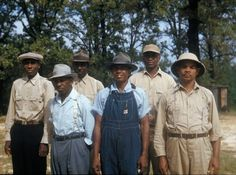 The lasting mistrust caused by the Tuskegee syphilis experiment may have had far reaching implications for Black men in the South, a new study suggests. For the 1932 study, the U.S. Public Health Service enlisted Tuskegee University in Alabama to recruit 600 Black men, 399 with syphilis and 201 without, to examine the long-term effects …