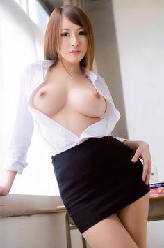 """yamato2520: """"sexy """""""