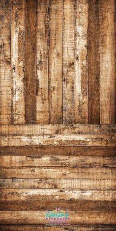 Heritage Planks Combo  #backdrop #backdrops #studiobackdrop #vinylbackdrop #photobackdrop #scenicbackdrop #cakedrop #photobackground #photography #scenicbackground