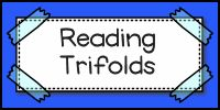 About to start Literature Circles for my higher readers and found this great website from Mrs. Winston that has TONS of trifolds for popular books...and the best part?  Yep!  They're free!  Thanks Mrs. Winston!