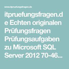 49 Best Microsoft SQL images | Computer programming, Computer