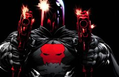 Jason Todd screenshots, images and pictures - Comic Vine