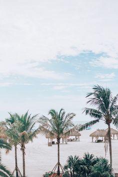Sara Vickers: JW Marriott Marco Island Beach Resort Florida Resorts, Florida Beaches, Sandy Beaches, Beach Resorts, Marco Island Beach, Marco Island Florida, Indian Shores, Indian Rocks Beach, Madeira Beach