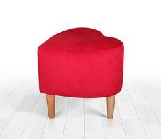 Love Puff Outdoor Furniture, Outdoor Decor, Ottoman, Chair, Furnitures, Home Decor, Room Decor, Stool, Home Interior Design