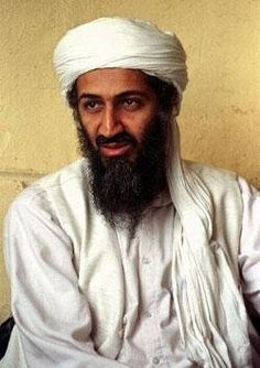 President Obama announced Sunday May 1, 2011 that enemy of state Osama Bin Laden was killed by US forces in Pakistan. The President was determined...
