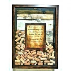 """""""Beba vinho para o espírito e para a boa digestão. Beba vinho na festa e beba vinho na solidão. Beba vinho por cultura ou por educação. Beba vinho porque... Bem, você encontrará uma razão. """" Luis Fernando Veríssimo Boa noite E se ele disse ta dito hahaqual a tua razão? ?? #guriasbacannas  #emcasa #wine  #amamosvinho  #poesia #sextalinda"""
