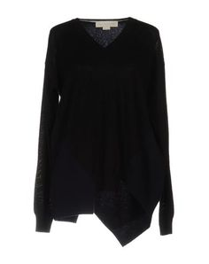 STELLA MCCARTNEY 套衫. #stellamccartney #cloth #dress #top #skirt #pant #coat #jacket #jecket #beachwear #